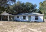 Foreclosed Home in Milton 32570 INDEPENDENCE DR - Property ID: 3458567819