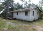 Foreclosed Home in Milton 32583 OLD HICKORY HAMMOCK RD - Property ID: 3458570440