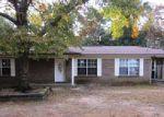 Foreclosed Home in Milton 32571 TWIN CREEK CIR - Property ID: 3458582260