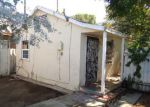 Foreclosed Home in Lake Elsinore 92530 GRAND AVE - Property ID: 3458779353