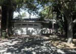 Foreclosed Home in Modesto 95350 PARK PL - Property ID: 3458874846