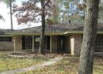 Foreclosed Home in Magnolia 77355 SURREY LN - Property ID: 3458883151