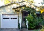 Foreclosed Home in Santa Rosa 95401 HEWETT ST - Property ID: 3458889733
