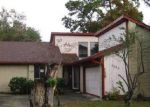 Foreclosed Home in Humble 77338 FOXMONT LN - Property ID: 3458902429