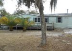 Foreclosed Home in Riverview 33579 BIKERS TRL - Property ID: 3458907238