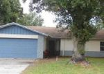 Foreclosed Home in Riverview 33578 KRYCUL AVE - Property ID: 3458929136