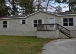 Foreclosed Home in Magnolia 77355 E TIMBERLOCH TRL - Property ID: 3458931328