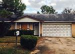 Foreclosed Home in Houston 77053 PAITER ST - Property ID: 3458937916
