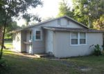 Foreclosed Home in Tampa 33612 E 97TH AVE - Property ID: 3458940983