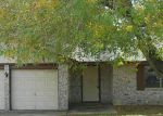 Foreclosed Home in Dickinson 77539 27TH ST - Property ID: 3458942728