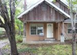 Foreclosed Home in Angleton 77515 E LIVE OAK ST - Property ID: 3458945795
