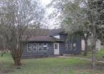 Foreclosed Home in Missouri City 77489 BLUERIDGE RD - Property ID: 3458951479