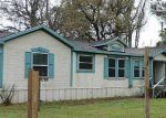 Foreclosed Home in Crosby 77532 HEATHER GATE LN - Property ID: 3458956744