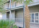 Foreclosed Home in Ponte Vedra Beach 32082 SEA HAMMOCK WAY - Property ID: 3459001405