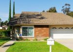 Foreclosed Home in Fullerton 92833 BERKSHIRE DR - Property ID: 3459033376