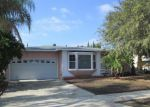 Foreclosed Home in La Habra 90631 KNUDSON ST - Property ID: 3459045200