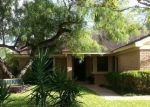Foreclosed Home in Brownsville 78520 BLUEWING CIR - Property ID: 3459096899