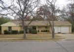Foreclosed Home in Irving 75061 BROOKHOLLOW DR - Property ID: 3459180990