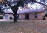 Foreclosed Home in Fort Worth 76134 FLORENTINE DR - Property ID: 3459185356