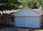 Foreclosed Home in Fort Worth 76140 VALLEY FORGE TRL - Property ID: 3459189300
