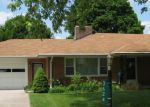 Foreclosed Home in Anderson 46011 WINDSOR WAY - Property ID: 3459191945