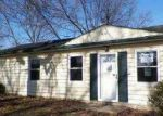 Foreclosed Home in Muncie 47304 W STIRLING DR - Property ID: 3459193684