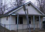 Foreclosed Home in Muncie 47302 S HACKLEY ST - Property ID: 3459195882