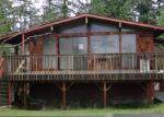 Foreclosed Home in Camano Island 98282 EDGEWATER DR - Property ID: 3459208575