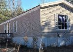 Foreclosed Home in Marbury 36051 HUNTER LOOP RD - Property ID: 3459242290