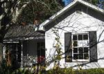 Foreclosed Home in Mobile 36606 EMOGENE ST - Property ID: 3459311943