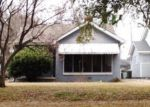 Foreclosed Home in Montgomery 36107 WINONA AVE - Property ID: 3459318506