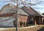 Foreclosed Home in Birmingham 35211 OXMOOR PL - Property ID: 3459320248
