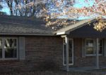 Foreclosed Home in Decatur 35601 BELLEMEADE ST SW - Property ID: 3459321121