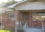 Foreclosed Home in Mobile 36610 VIGOR AVE - Property ID: 3459323314