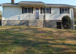 Foreclosed Home in Oneonta 35121 COUNTY HIGHWAY 29 - Property ID: 3459330325