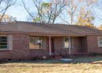 Foreclosed Home in Decatur 35601 7TH AVE SW - Property ID: 3459334261