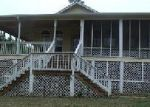 Foreclosed Home in Lineville 36266 LOST CREEK COVE RD - Property ID: 3459336907