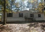 Foreclosed Home in Robertsdale 36567 HOLLINGER CREEK DR - Property ID: 3459343916