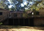 Foreclosed Home in Mobile 36693 WEST RD - Property ID: 3459351797