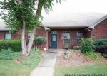 Foreclosed Home in Conway 72034 BAXTER DR - Property ID: 3459371500
