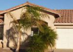 Foreclosed Home in Yuma 85364 S 32ND AVE - Property ID: 3459382444