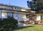 Foreclosed Home in Denver 80226 S MILLER ST - Property ID: 3459404346
