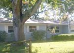 Foreclosed Home in Jacksonville 32216 KRAMER DR - Property ID: 3459446837