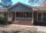 Foreclosed Home in Columbus 31906 NIGHTINGALE DR - Property ID: 3459511199