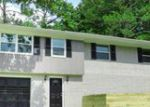 Foreclosed Home in Atlanta 30344 CHEVIOT GLN - Property ID: 3459523925