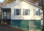 Foreclosed Home in Cumming 30041 IMPERIAL DR - Property ID: 3459524345