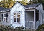 Foreclosed Home in Atlanta 30340 BAYSIDE CIR - Property ID: 3459526992