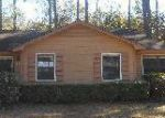 Foreclosed Home in Valdosta 31601 BAYMEADOWS DR - Property ID: 3459539687