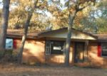 Foreclosed Home in Warner Robins 31093 JUNIPER RD - Property ID: 3459550182