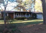Foreclosed Home in Lawrenceville 30043 HEARTH PL - Property ID: 3459554575